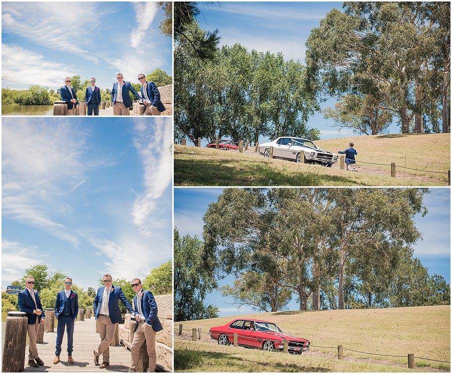 21-country-garden-wedding-photography