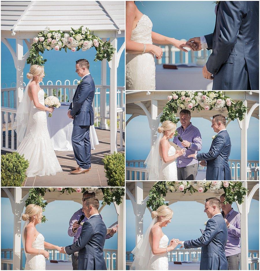 21-panorama-house-appleshack-orchard-wedding-photos