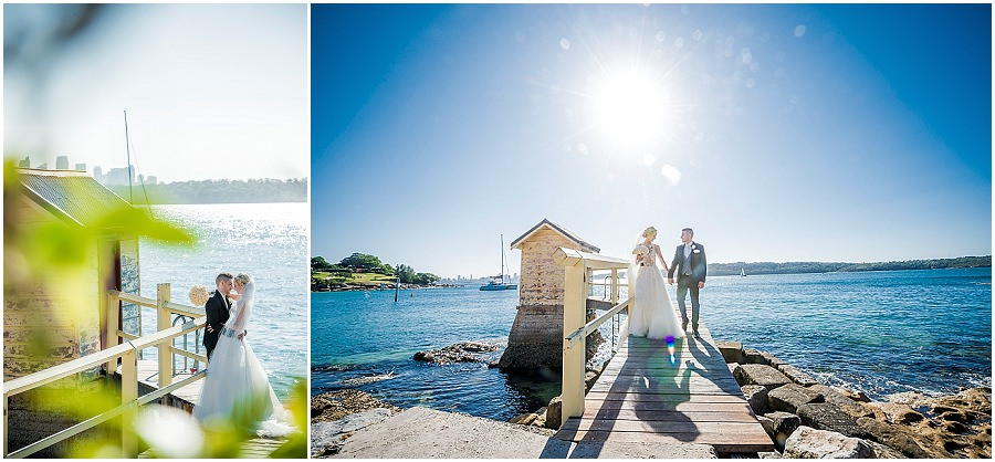 22-camp-cove-seaplane-wedding-photographer