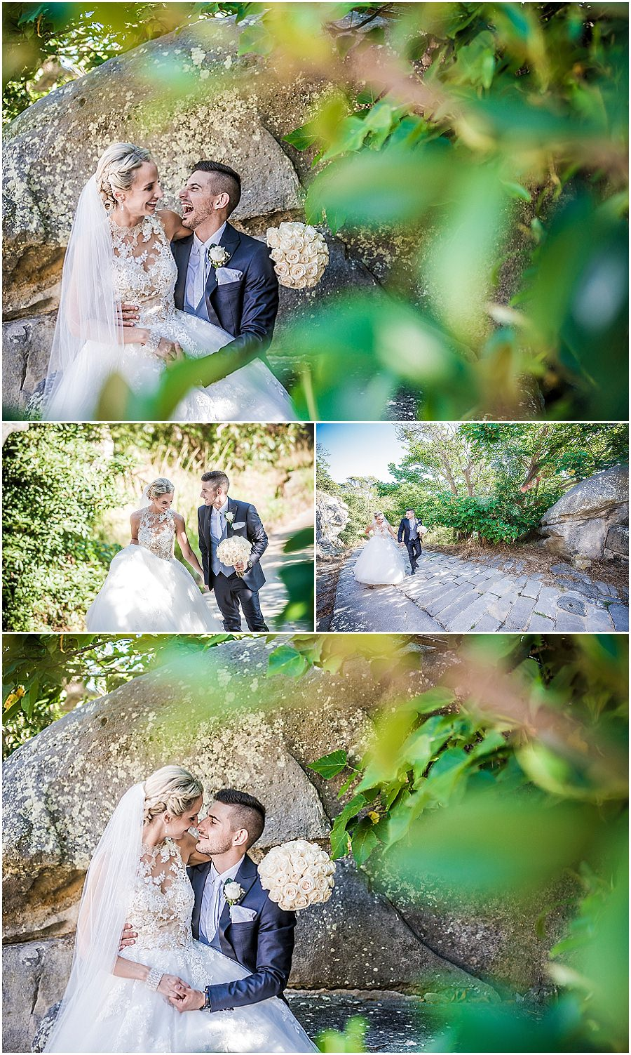 23-camp-cove-seaplane-wedding-photographer