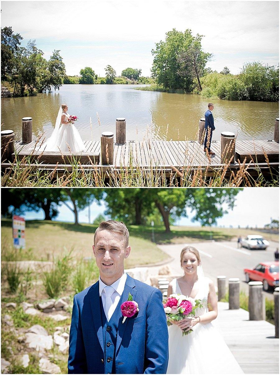 23-country-garden-wedding-photography