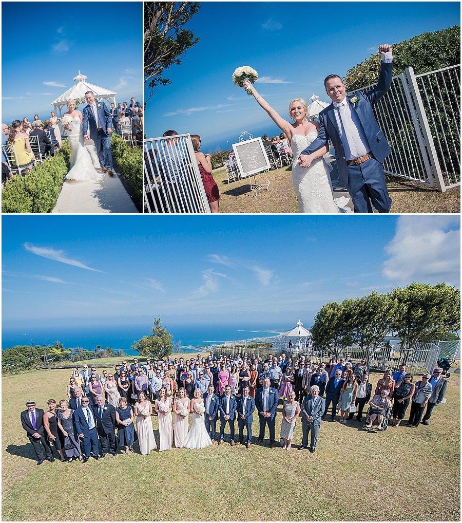 23-panorama-house-appleshack-orchard-wedding-photos
