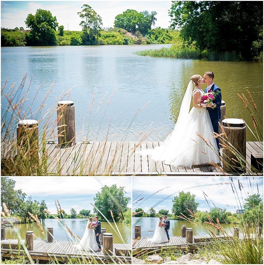24-country-garden-wedding-photography