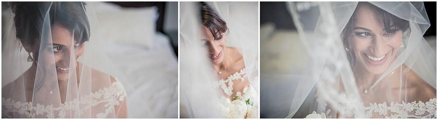 24-miramare-gardens-narrabeen-wedding-photos