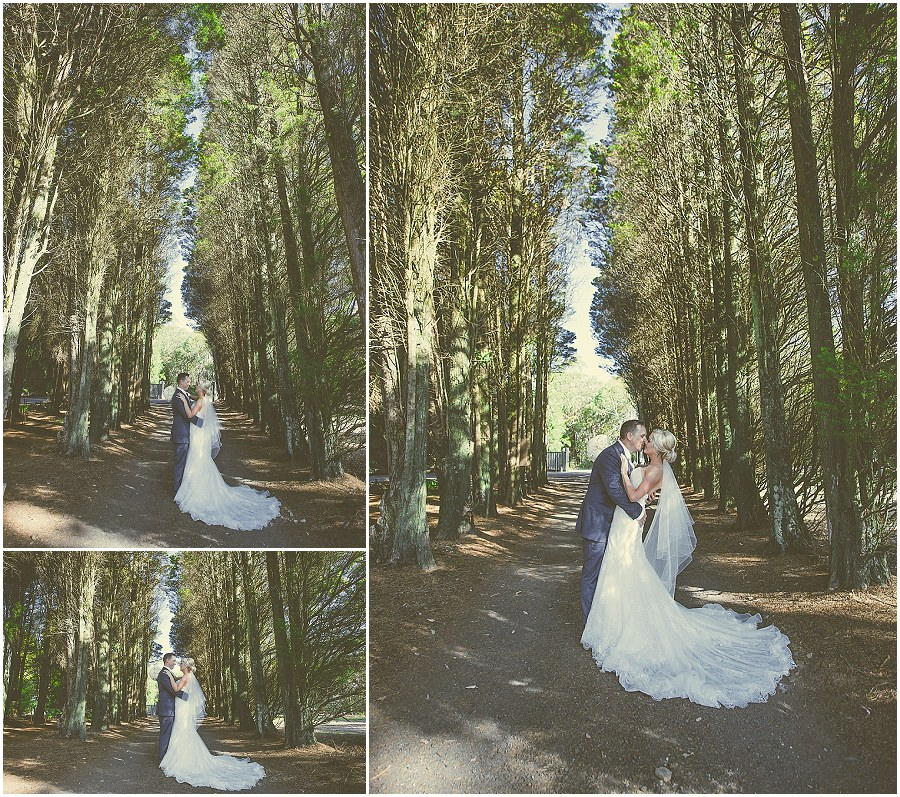 24-panorama-house-appleshack-orchard-wedding-photos