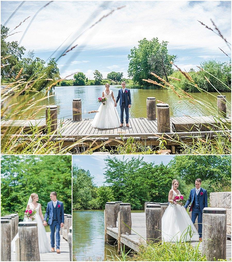 25-country-garden-wedding-photography