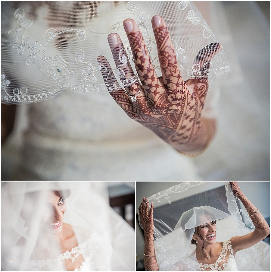 25-miramare-gardens-narrabeen-wedding-photos