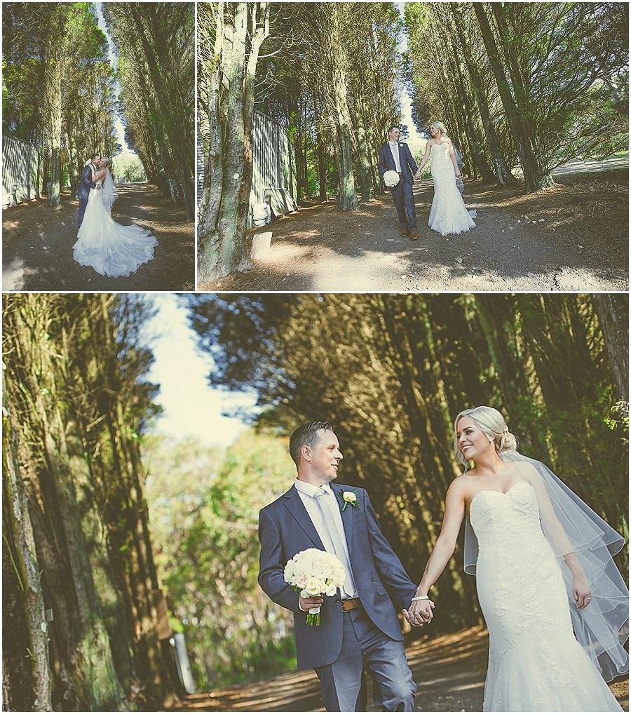 25-panorama-house-appleshack-orchard-wedding-photos