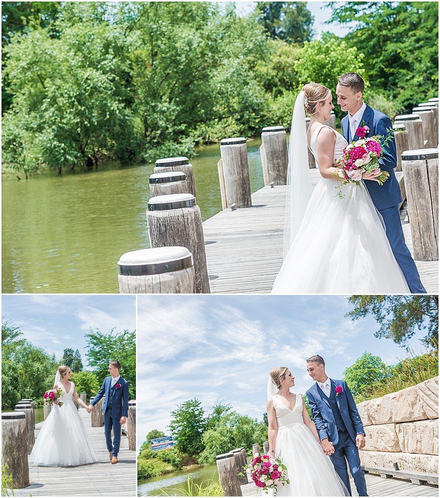 26-country-garden-wedding-photography