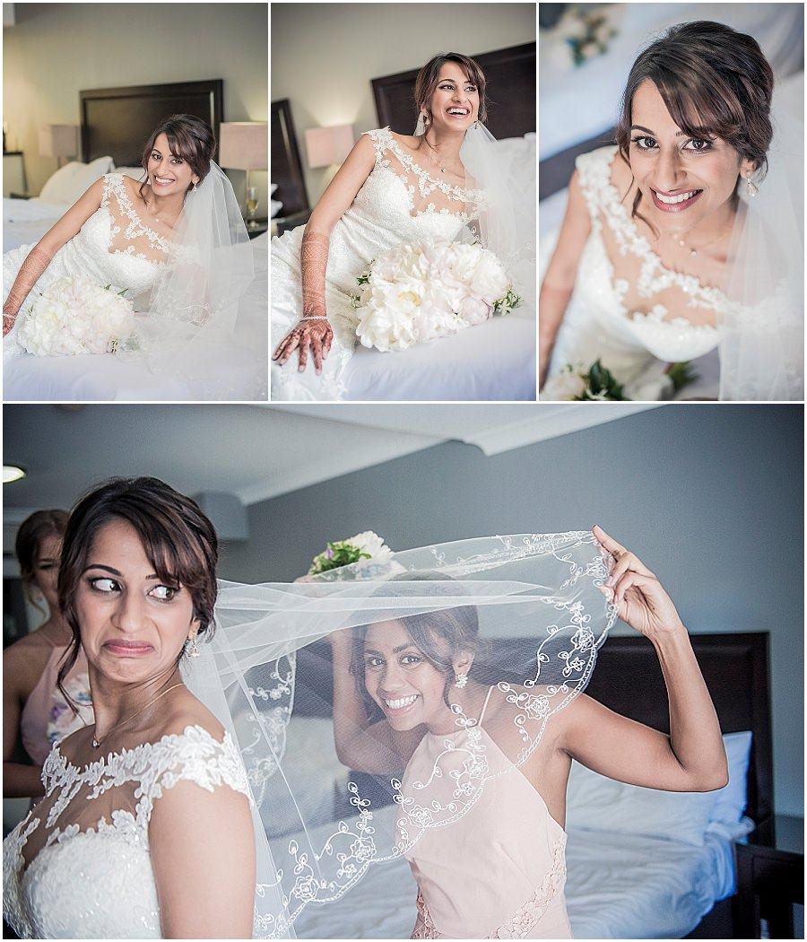 26-miramare-gardens-narrabeen-wedding-photos