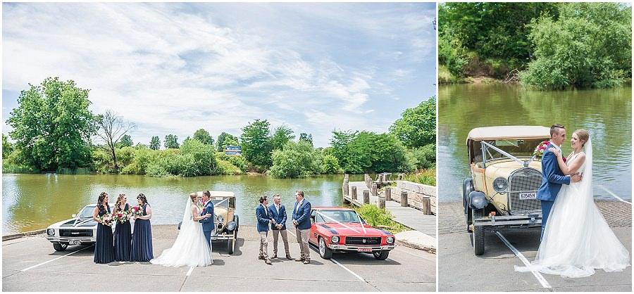 27-country-garden-wedding-photography