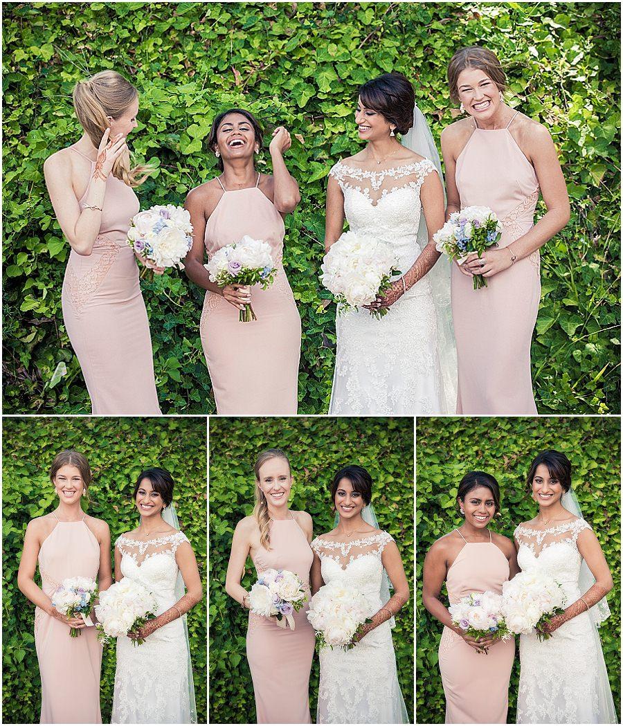 27-miramare-gardens-narrabeen-wedding-photos