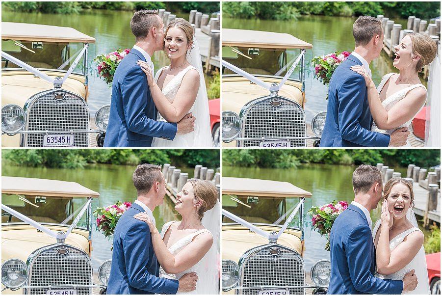 28-country-garden-wedding-photography