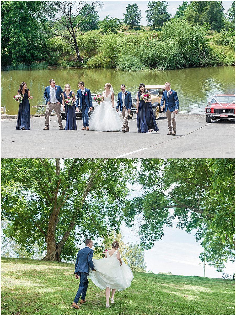 29-country-garden-wedding-photography
