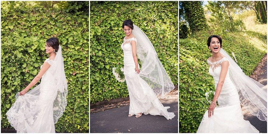 29-miramare-gardens-narrabeen-wedding-photos