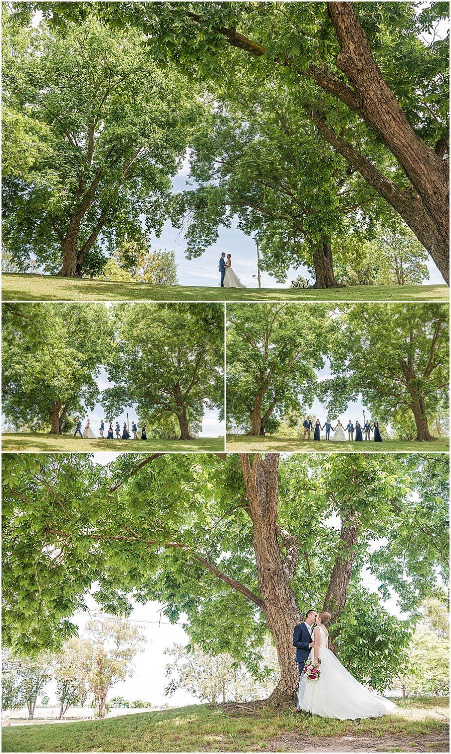 30-country-garden-wedding-photography