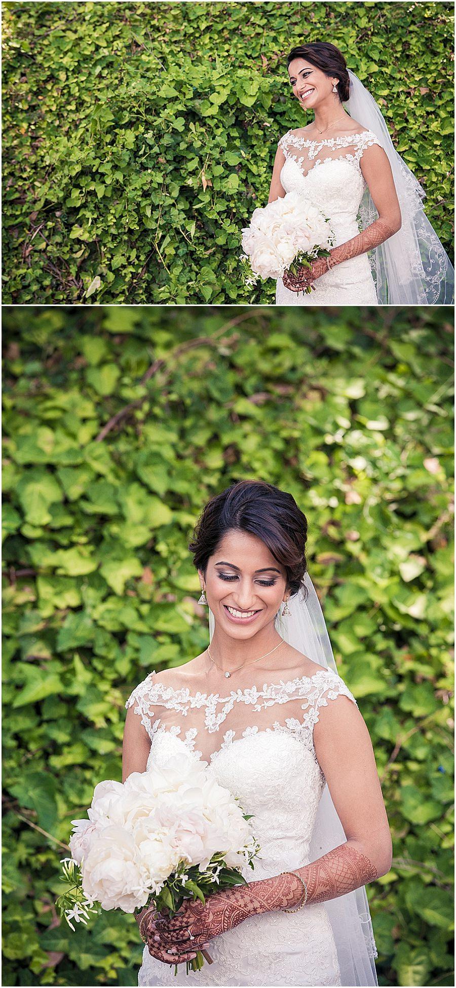 30-miramare-gardens-narrabeen-wedding-photos
