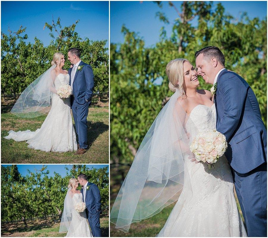 30-panorama-house-appleshack-orchard-wedding-photos