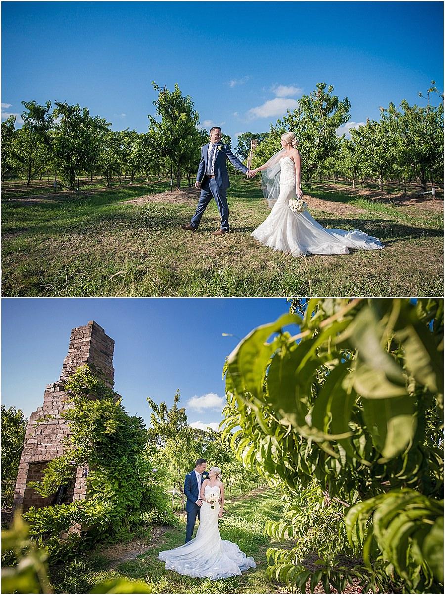31-panorama-house-appleshack-orchard-wedding-photos