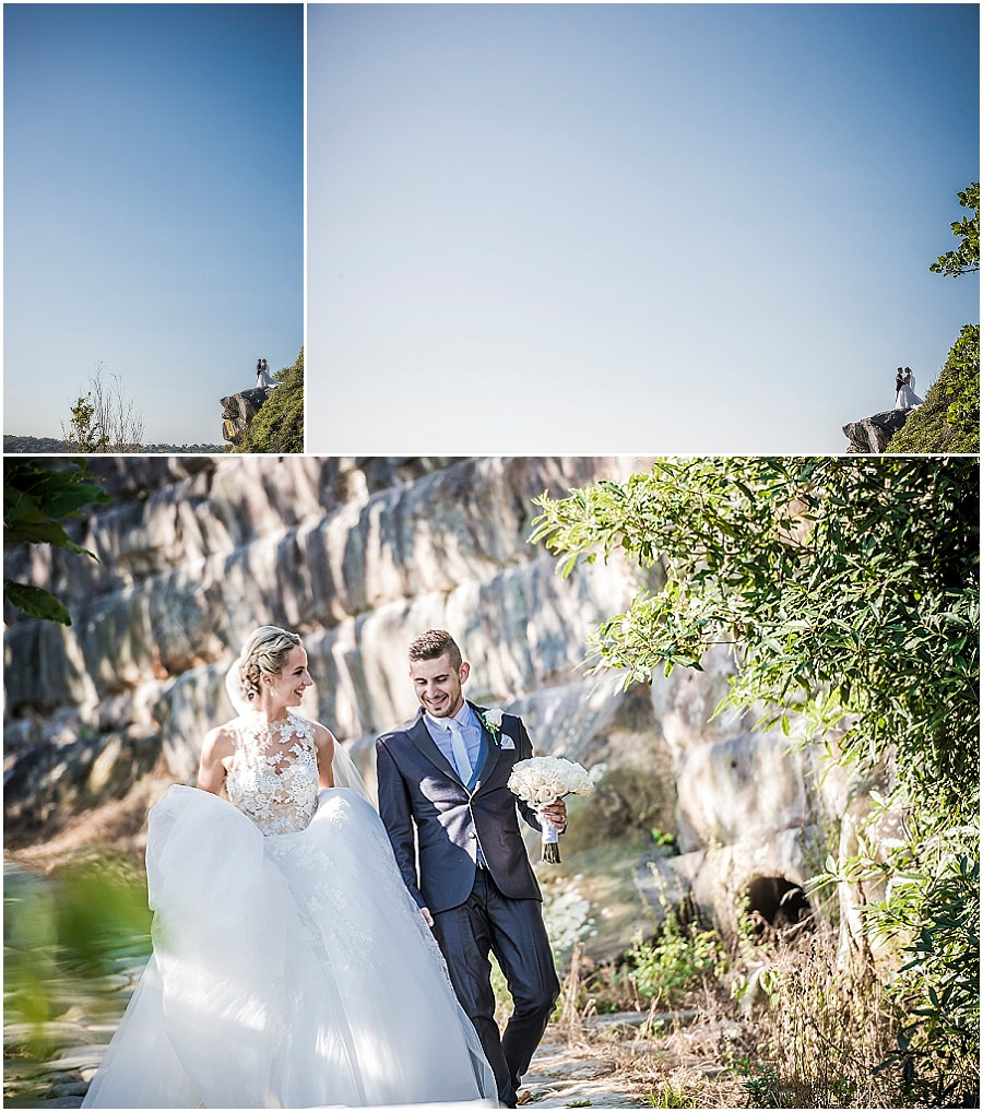 32-camp-cove-seaplane-wedding-photographer