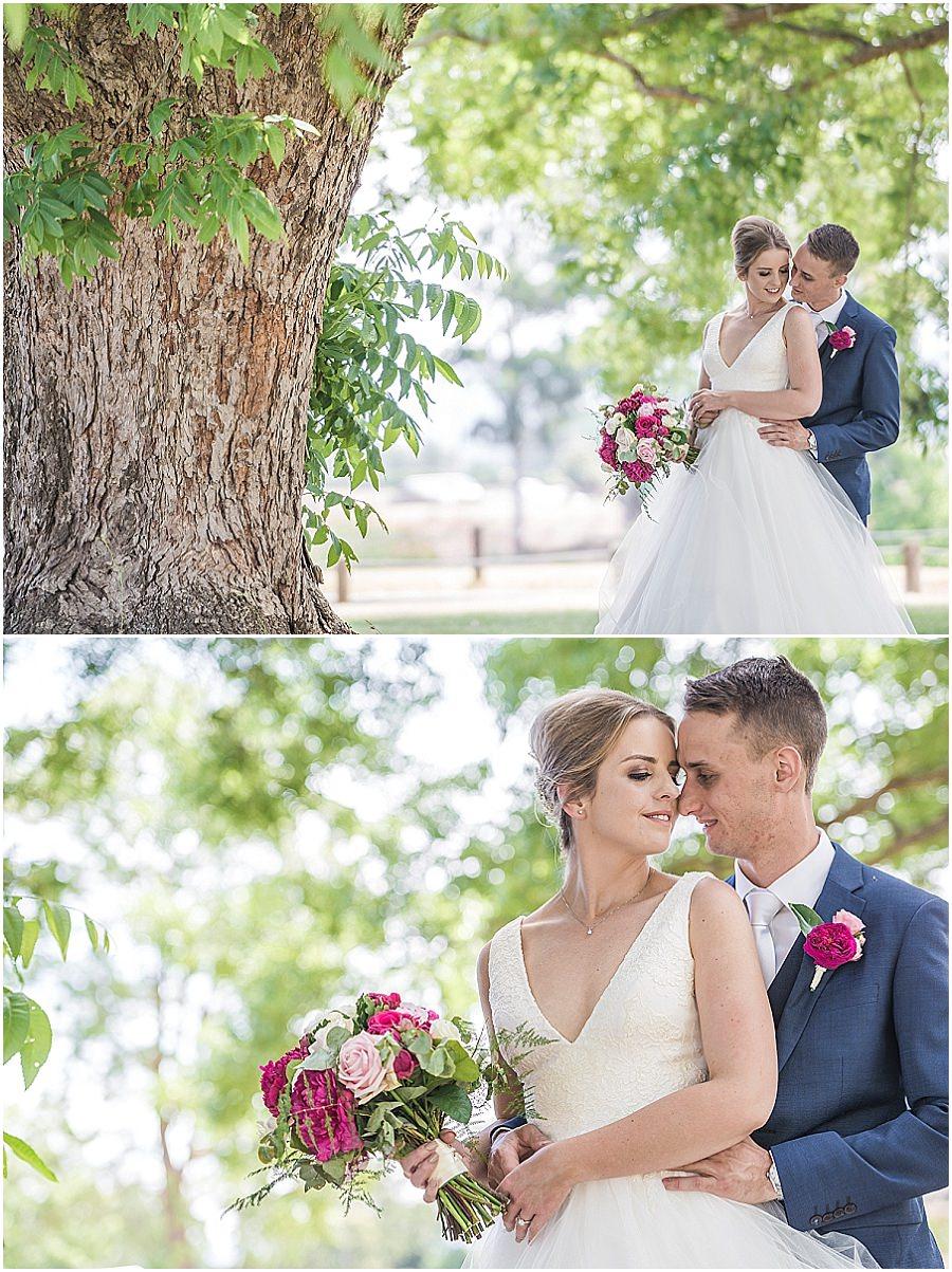 32-country-garden-wedding-photography