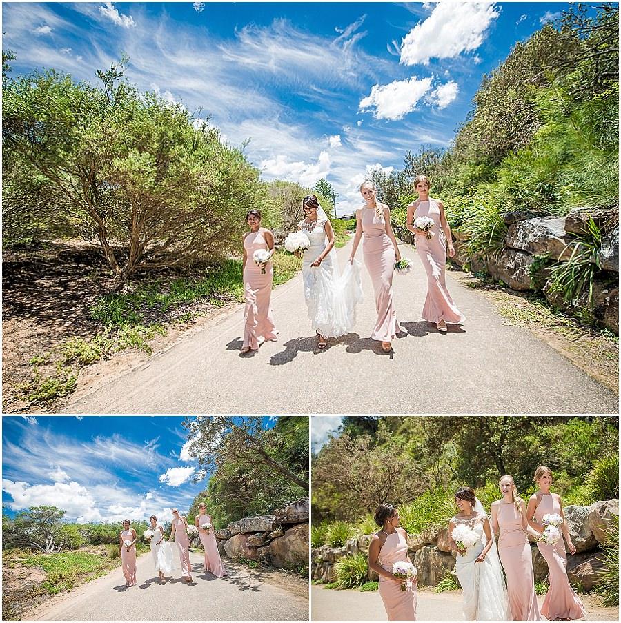32-miramare-gardens-narrabeen-wedding-photos