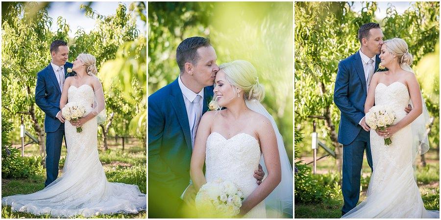 32-panorama-house-appleshack-orchard-wedding-photos