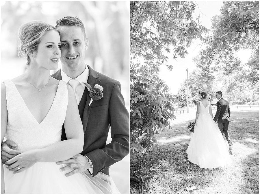 33-country-garden-wedding-photography