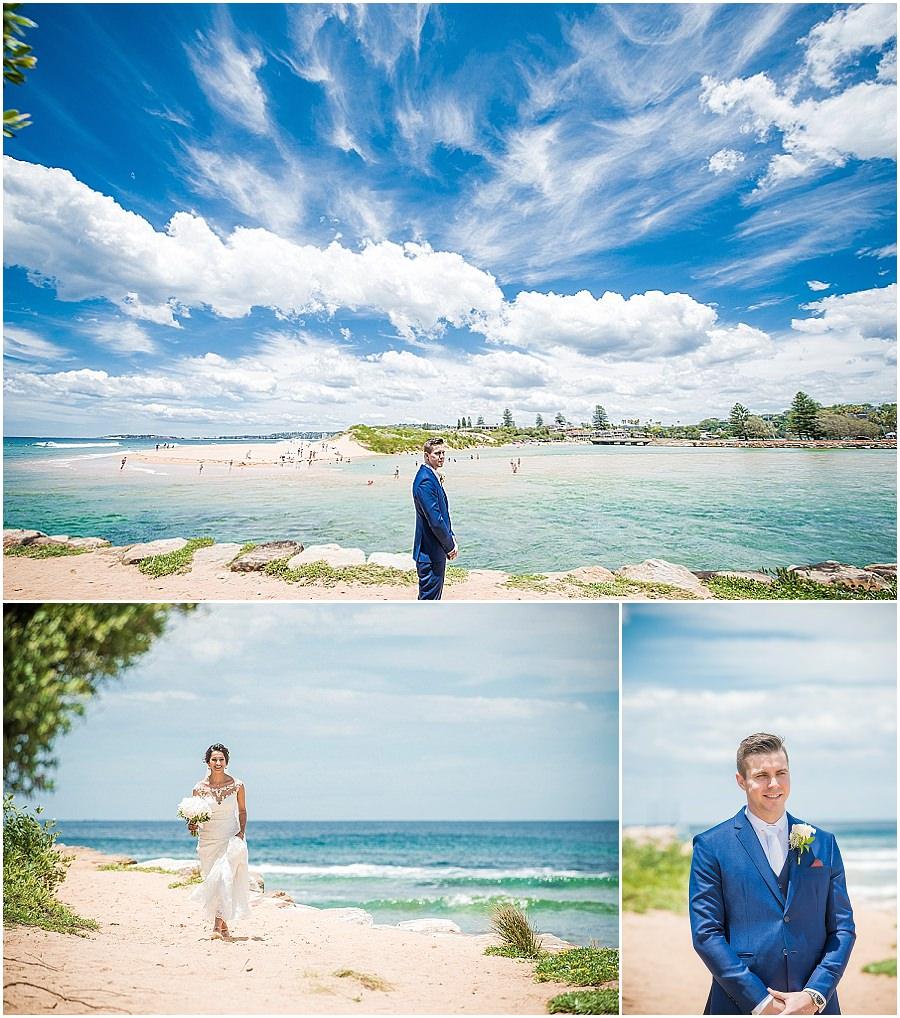 33-miramare-gardens-narrabeen-wedding-photos
