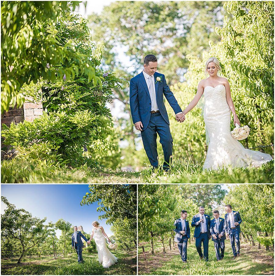 33-panorama-house-appleshack-orchard-wedding-photos