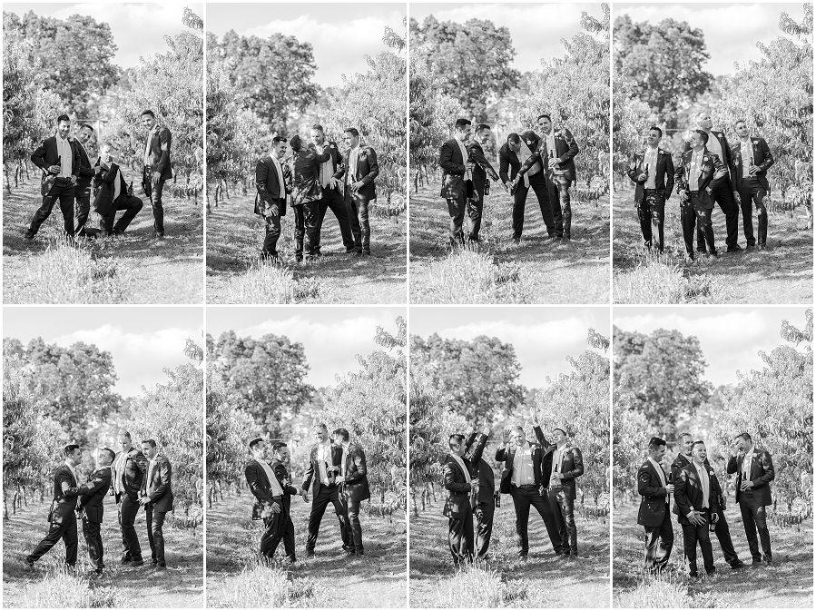 34-panorama-house-appleshack-orchard-wedding-photos