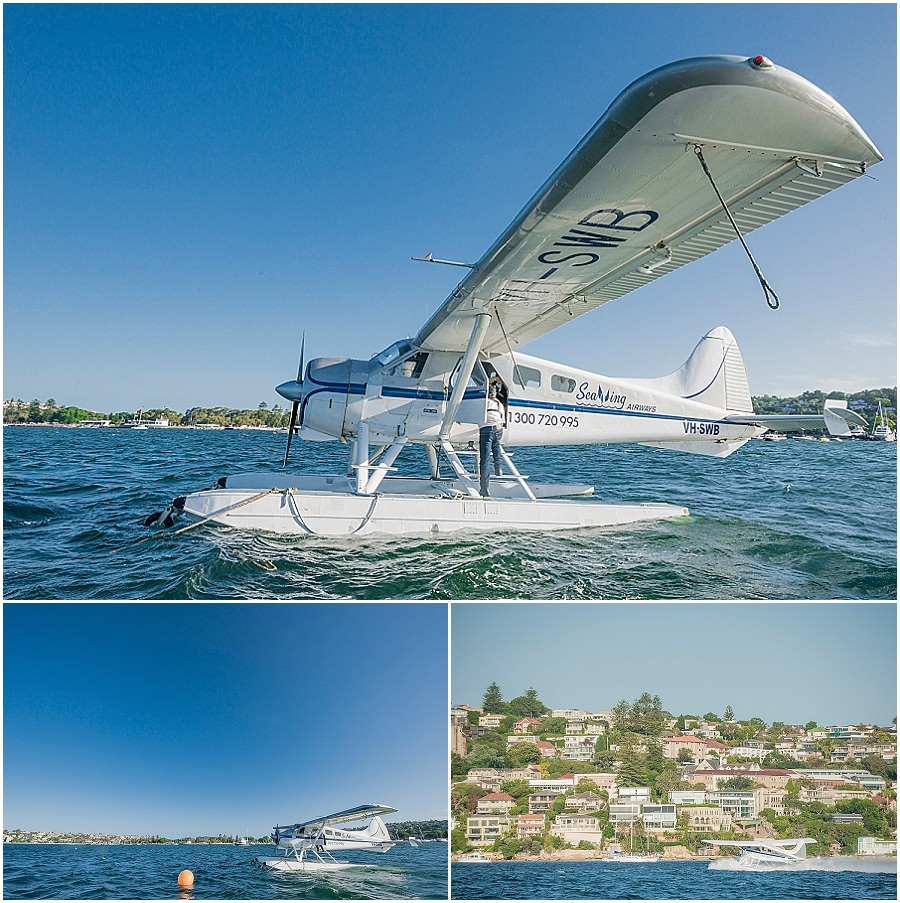 35-camp-cove-seaplane-wedding-photographer
