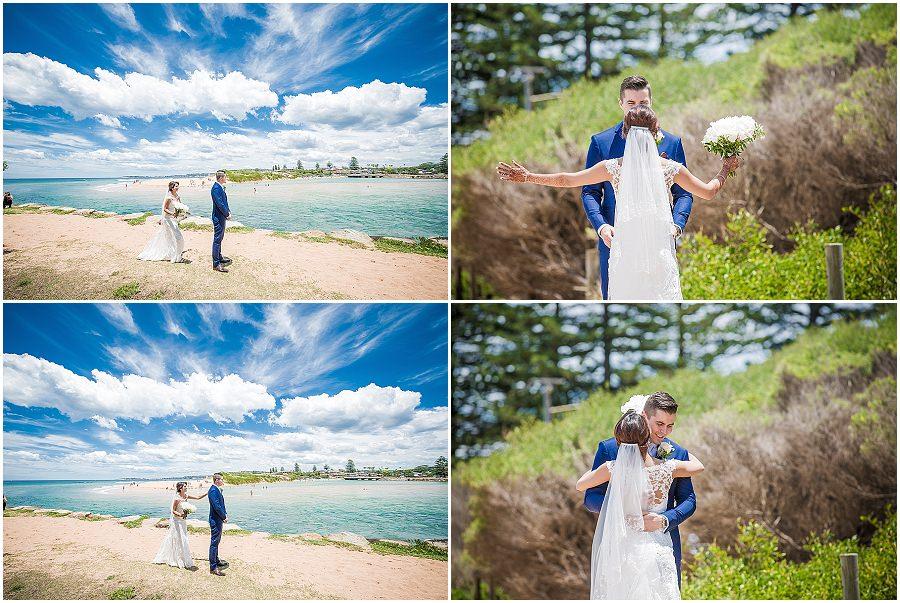 35-miramare-gardens-narrabeen-wedding-photos