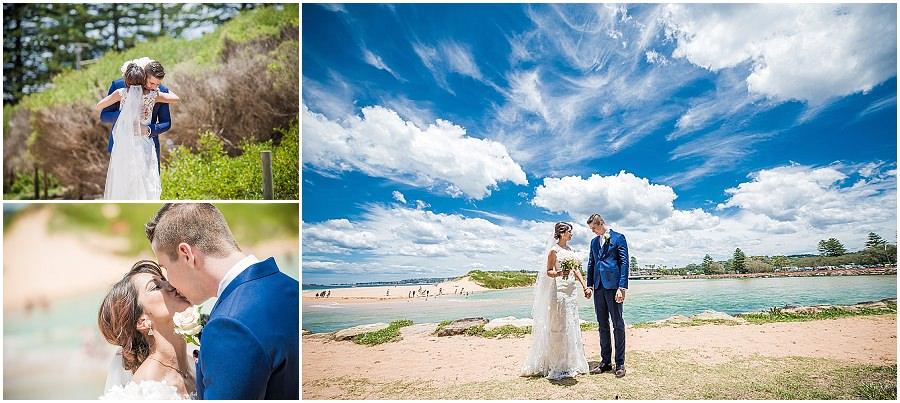 36-miramare-gardens-narrabeen-wedding-photos
