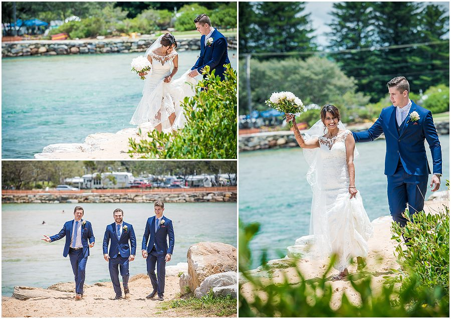 38-miramare-gardens-narrabeen-wedding-photos