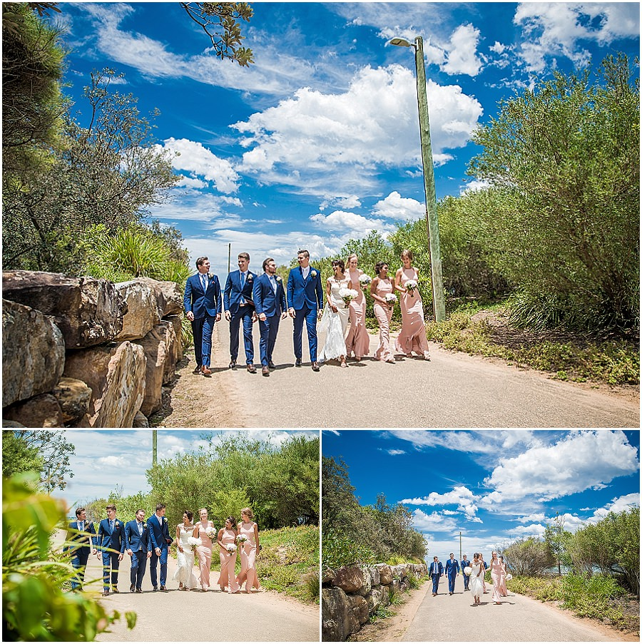 39-miramare-gardens-narrabeen-wedding-photos