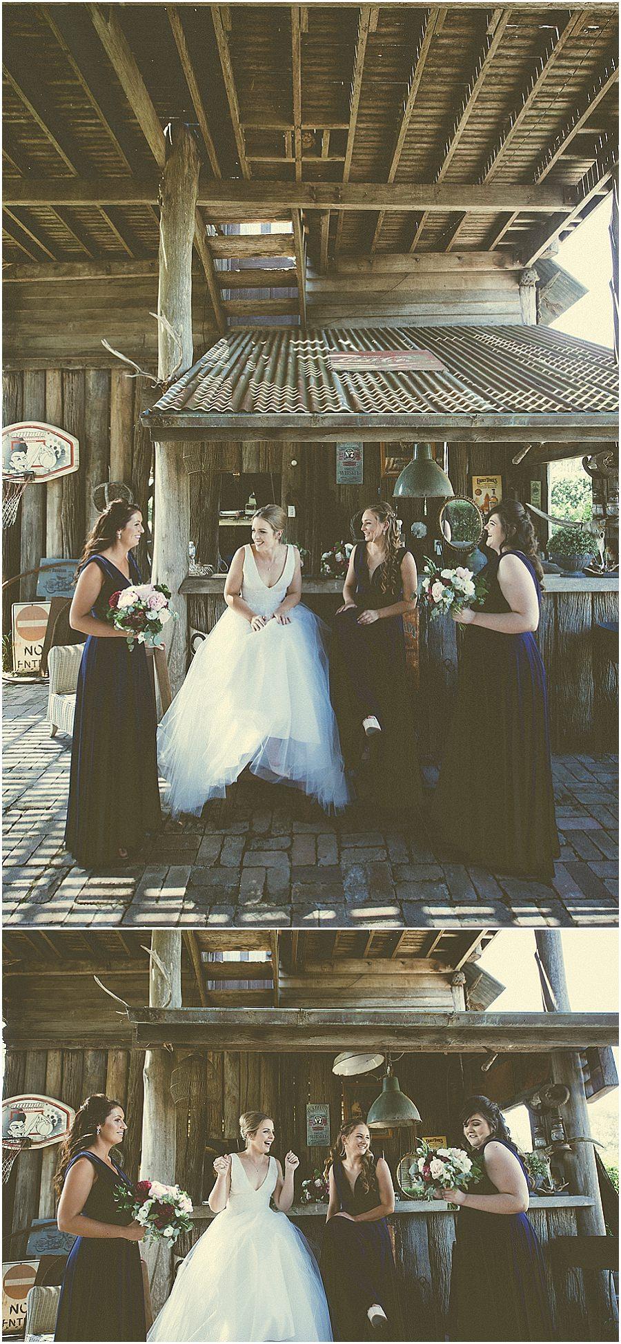 40-country-garden-wedding-photography