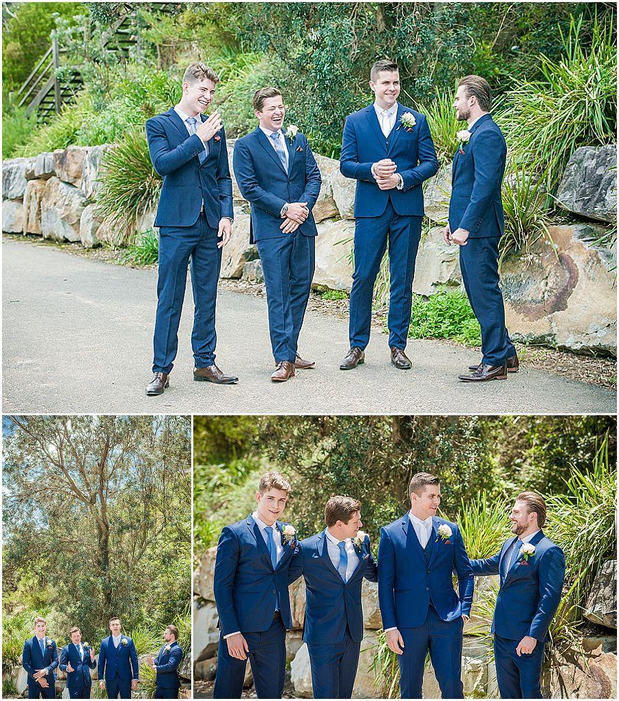 40-miramare-gardens-narrabeen-wedding-photos
