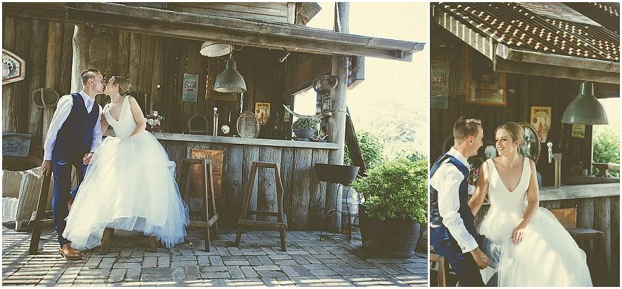 41-country-garden-wedding-photography