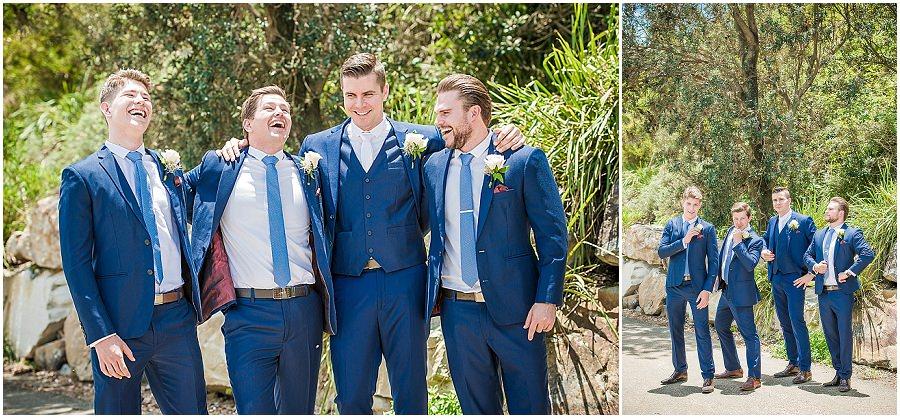 41-miramare-gardens-narrabeen-wedding-photos