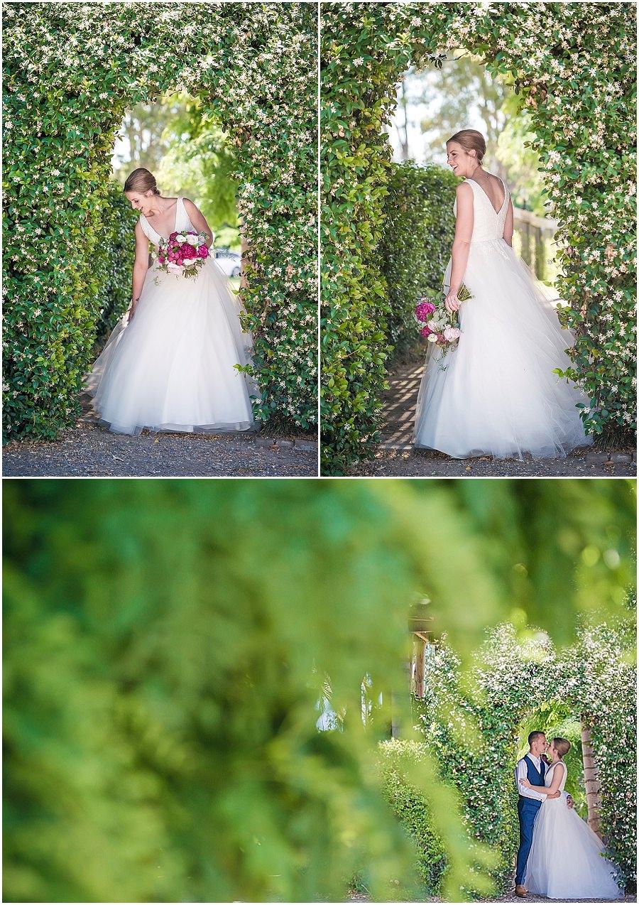 42-country-garden-wedding-photography