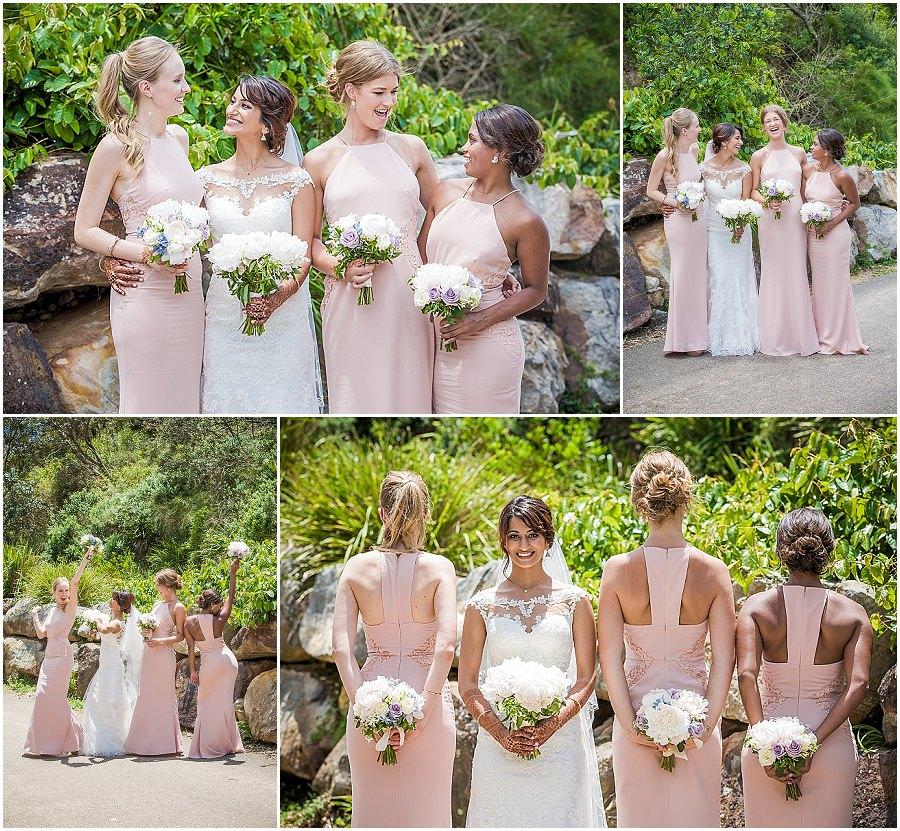 42-miramare-gardens-narrabeen-wedding-photos