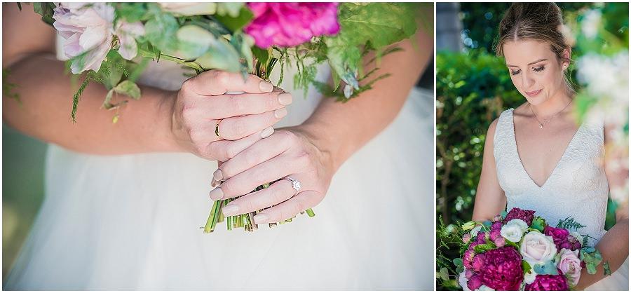43-country-garden-wedding-photography