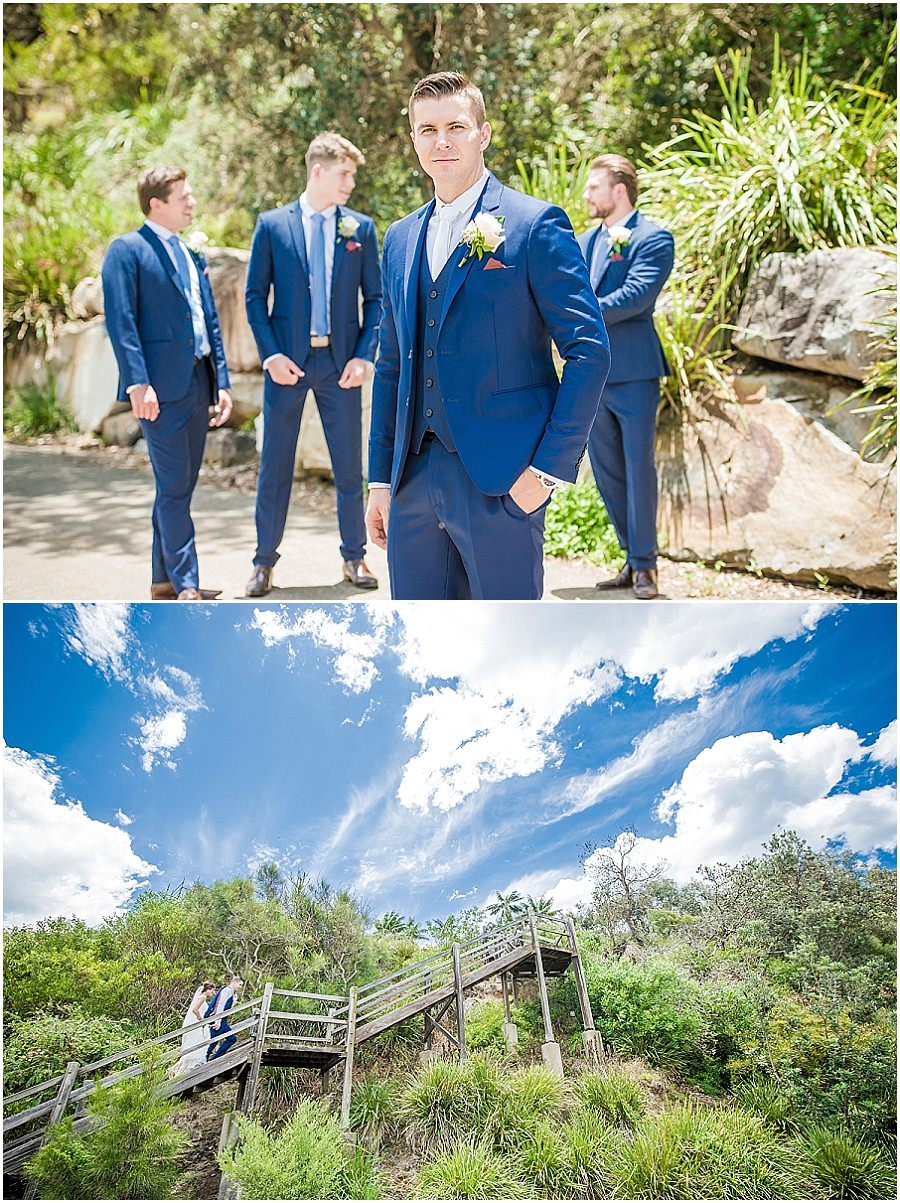 43-miramare-gardens-narrabeen-wedding-photos