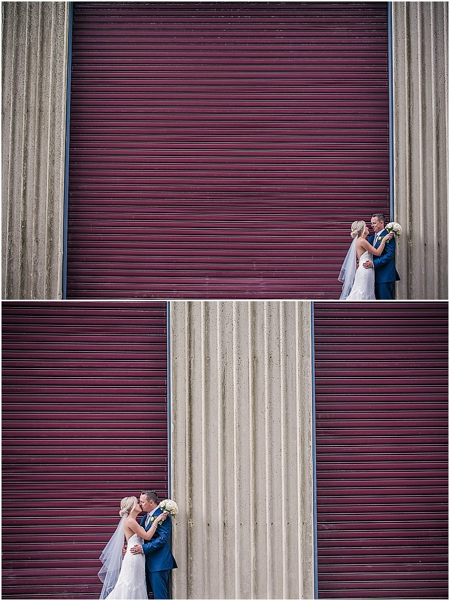 43-panorama-house-appleshack-orchard-wedding-photos
