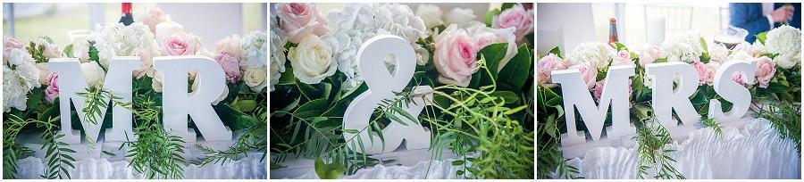 44-panorama-house-appleshack-orchard-wedding-photos