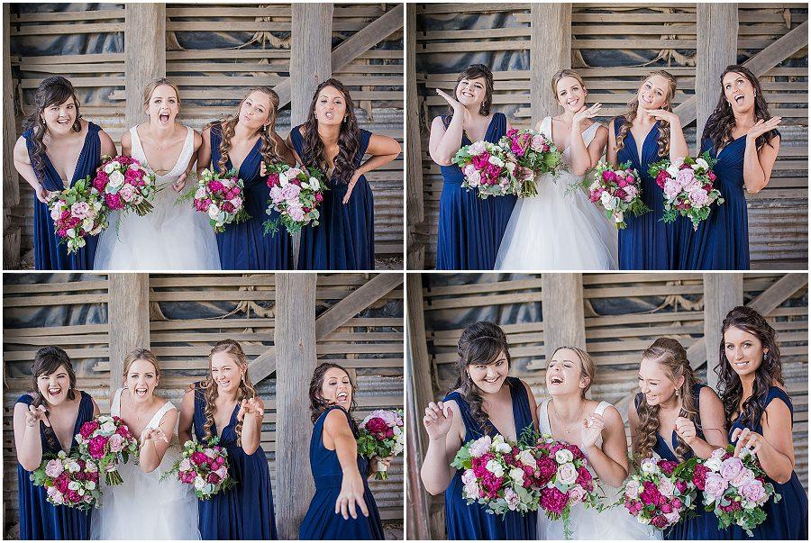 45-country-garden-wedding-photography