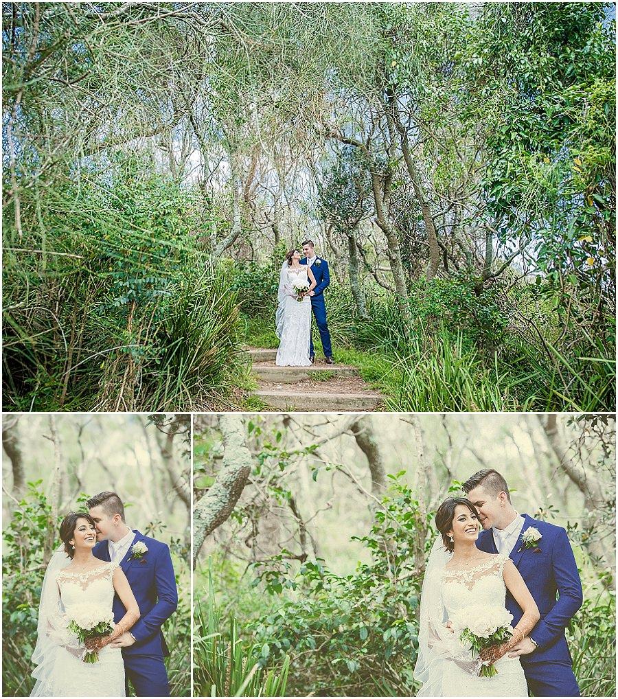 45-miramare-gardens-narrabeen-wedding-photos