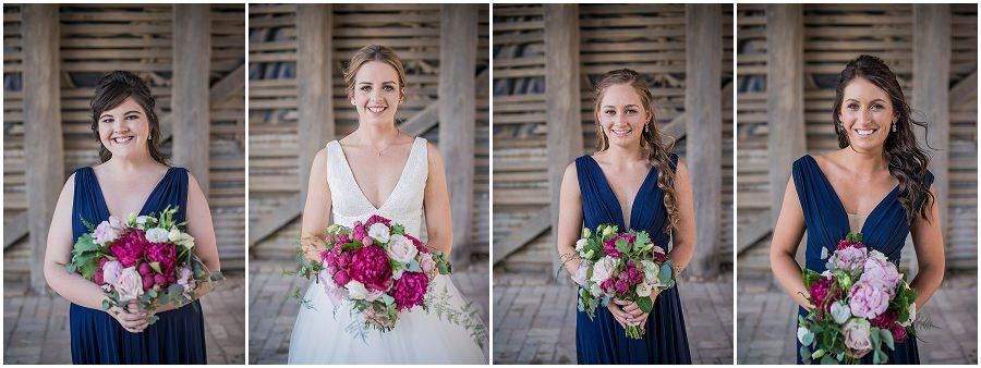 46-country-garden-wedding-photography