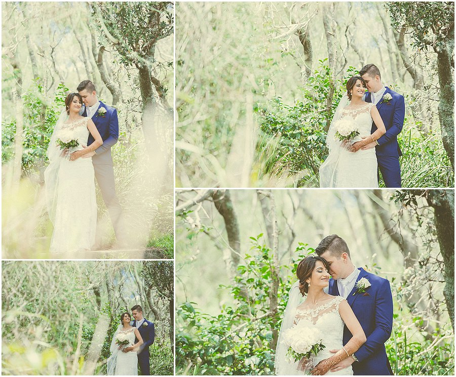 46-miramare-gardens-narrabeen-wedding-photos